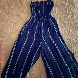 Urban Outfitters jumpsuit